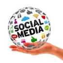 Social-Media-Job-Search1-150x150