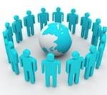 social-network-linkedin